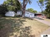 5740 Aylesworth Avenue - Photo 3