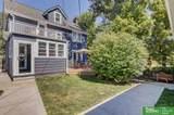 3561 Cass Street - Photo 47