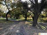 17300 Yankee Hill Road - Photo 6