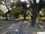 17300 Yankee Hill Road - Photo 12