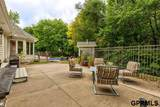 6020 Country Club Oaks Place - Photo 14