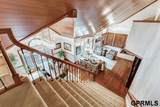 6020 Country Club Oaks Place - Photo 40