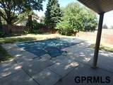 16634 Cedar Circle - Photo 4