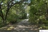 8867 Whitetail Lane - Photo 36