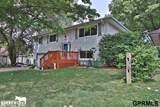 5424 Spruce Street - Photo 2