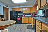 5424 Spruce Street - Photo 21
