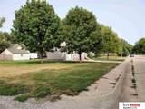 1422 Garfield Street - Photo 28