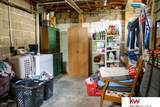 505 Chestnut Street - Photo 26