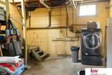 505 Chestnut Street - Photo 27