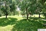 12311 Erksine Circle - Photo 21