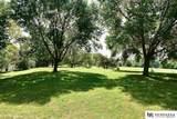 12311 Erksine Circle - Photo 22