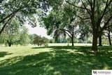 12311 Erksine Circle - Photo 24