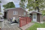 517 Sherman Street - Photo 27
