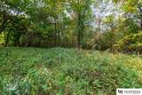 INDIAN HILLS Lot 28 - Photo 5