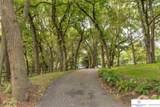 6401 Rainwood Road - Photo 3