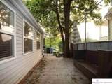 126 N Allen Street - Photo 20