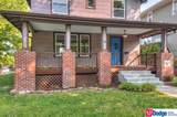 4188 Cass Street - Photo 2