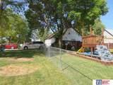 421 Oak Street - Photo 44