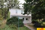 2275 Co Rd 11 - Photo 2