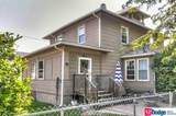 2040 Ave A Avenue - Photo 24