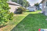 2040 Ave A Avenue - Photo 27