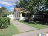 2908 Franklin Street - Photo 1