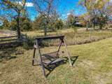 1045 182nd Road - Photo 13