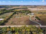 1045 182nd Road - Photo 16