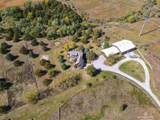 1045 182nd Road - Photo 17