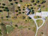 1045 182nd Road - Photo 18