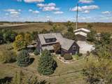 1045 182nd Road - Photo 2