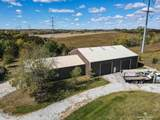 1045 182nd Road - Photo 23
