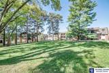 12025 Pierce Plaza - Photo 21