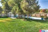 8331 Cuming Street - Photo 25