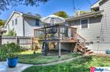 8331 Cuming Street - Photo 27