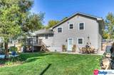 8331 Cuming Street - Photo 29