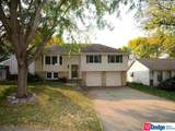 4809 Dumfries Drive - Photo 1