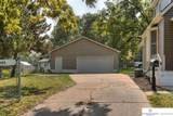 4505 Fort Street - Photo 32