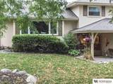 743 Leawood Drive - Photo 42