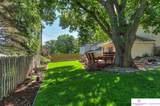 12406 Pinewood Drive - Photo 3