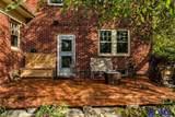 2557 Van Dorn Street - Photo 31