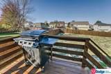 712 Tupelo Lane - Photo 24