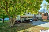 801 Vannornam Drive - Photo 3