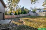 12714 Forestdale Drive - Photo 36