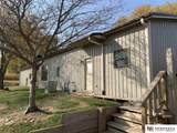 480 County Road 12 Road - Photo 19