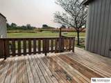 480 County Road 12 Road - Photo 20