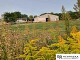 480 County Road 12 Road - Photo 22