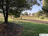 480 County Road 12 Road - Photo 23