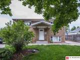 2916 Dudley Street - Photo 1