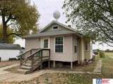 550 Sioux Avenue - Photo 2